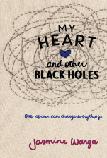 my-heart-and-other-black-holes-2