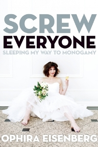 screw-everyone