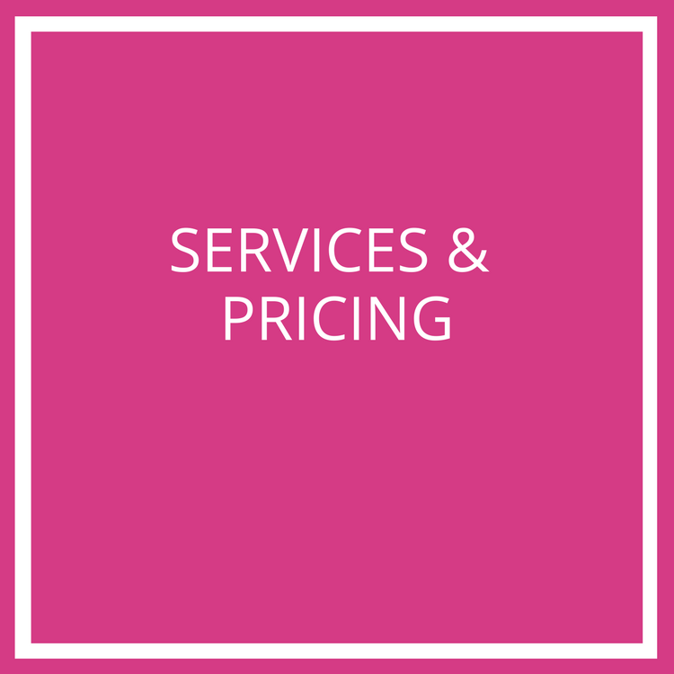 SERVICES & PRICING.png