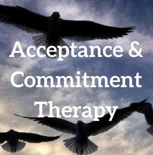 Acceptance &CommitmentTherapy.png