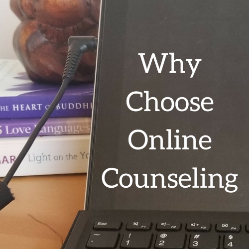 Why ChooseOnlineCounseling.png