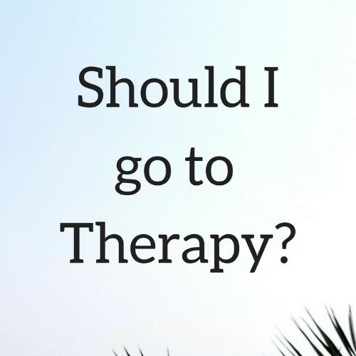 Should I go to Therapy_.png