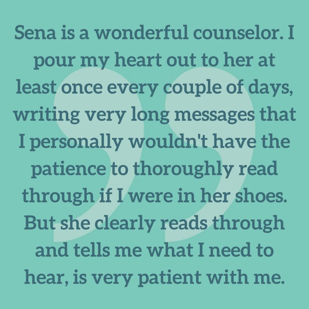 testimonial (17).png