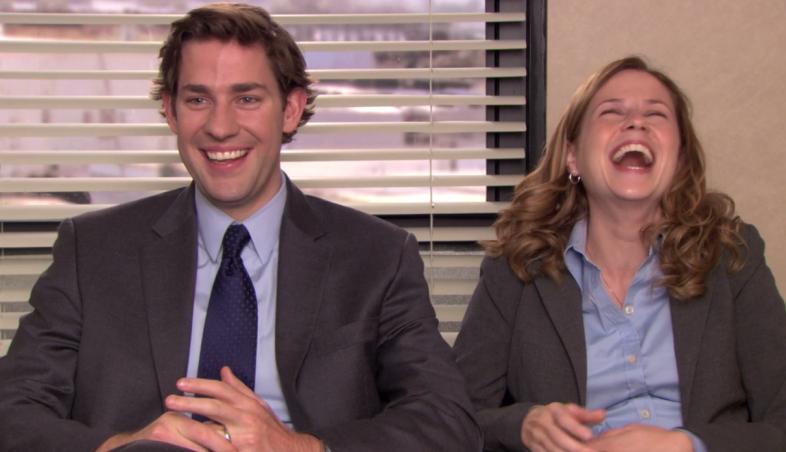 Pam&Jim.png