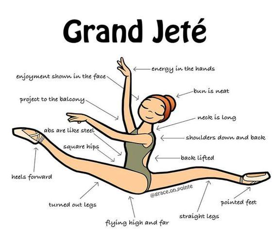 Grand Jete.jpg