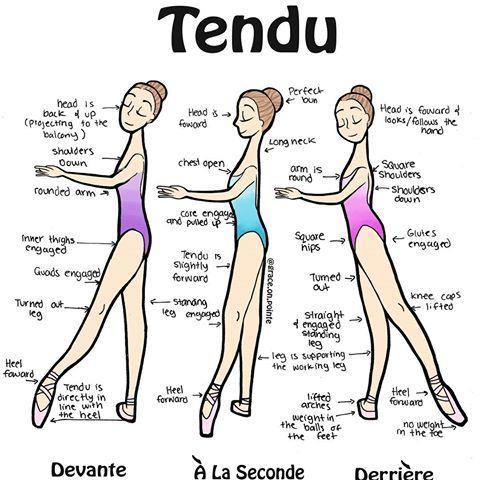 Tendu.jpg
