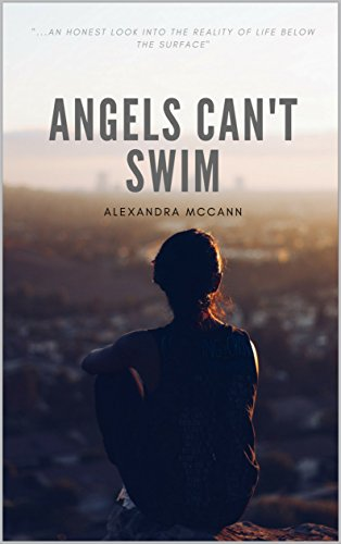 Angels Can't Swim.jpg