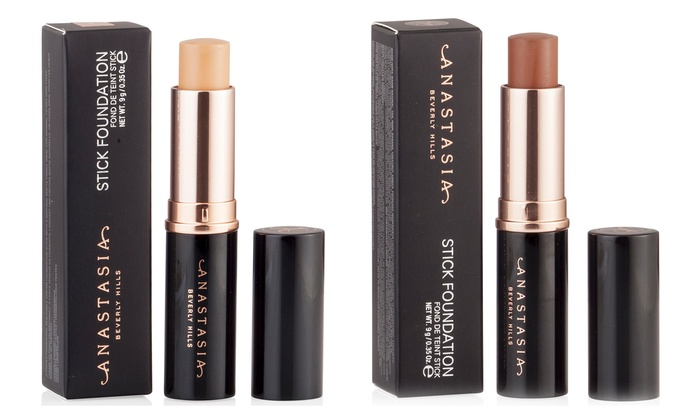 Anastasia Foundation Stick.jpg