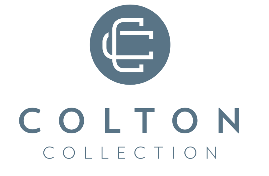 Colton Collection