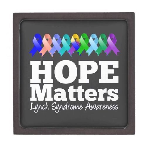 Today is Lynch Syndrome Awareness day. This is a genetic mutation that exponentially increases the chances of getting several types of cancer inlcuding colon, ovarian, and uterus among others.  Follow the link in my profile to learn more. ⠀⠀⠀⠀⠀⠀⠀⠀⠀ #lynchsyndromeawareness #lynchsyndrome #mystory #love