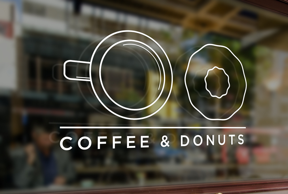 coffeeanddonuts_window_1000.jpg