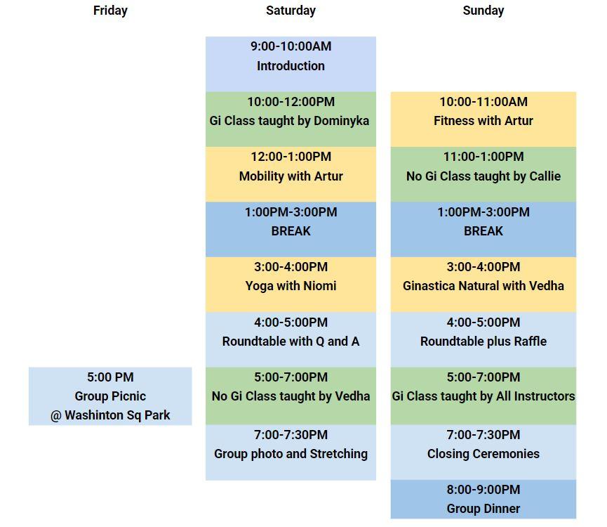 Redone Schedule.JPG