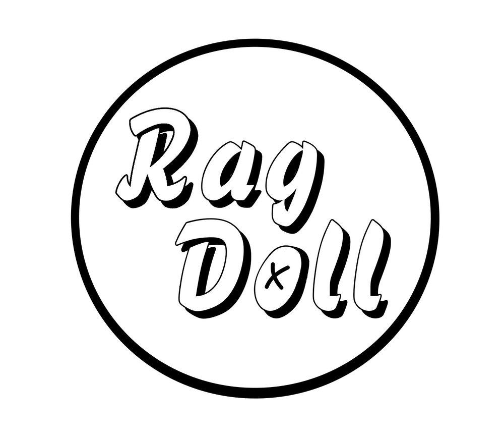 Rag Doll (2).jpg
