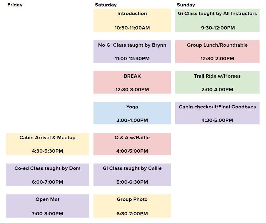 Final Schedule Camp.JPG