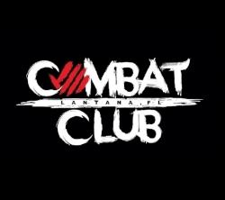 Combat Club Logo.jpg