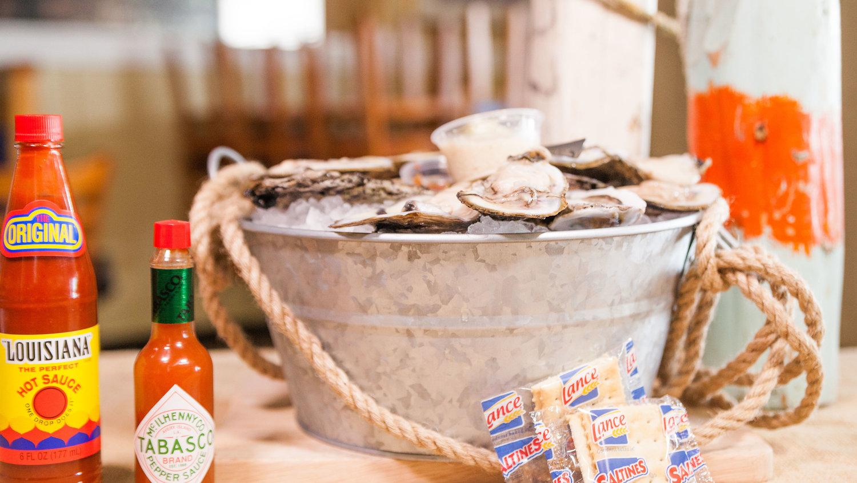 shells seafood restaurant tampa brandon st pete beach carrollwood