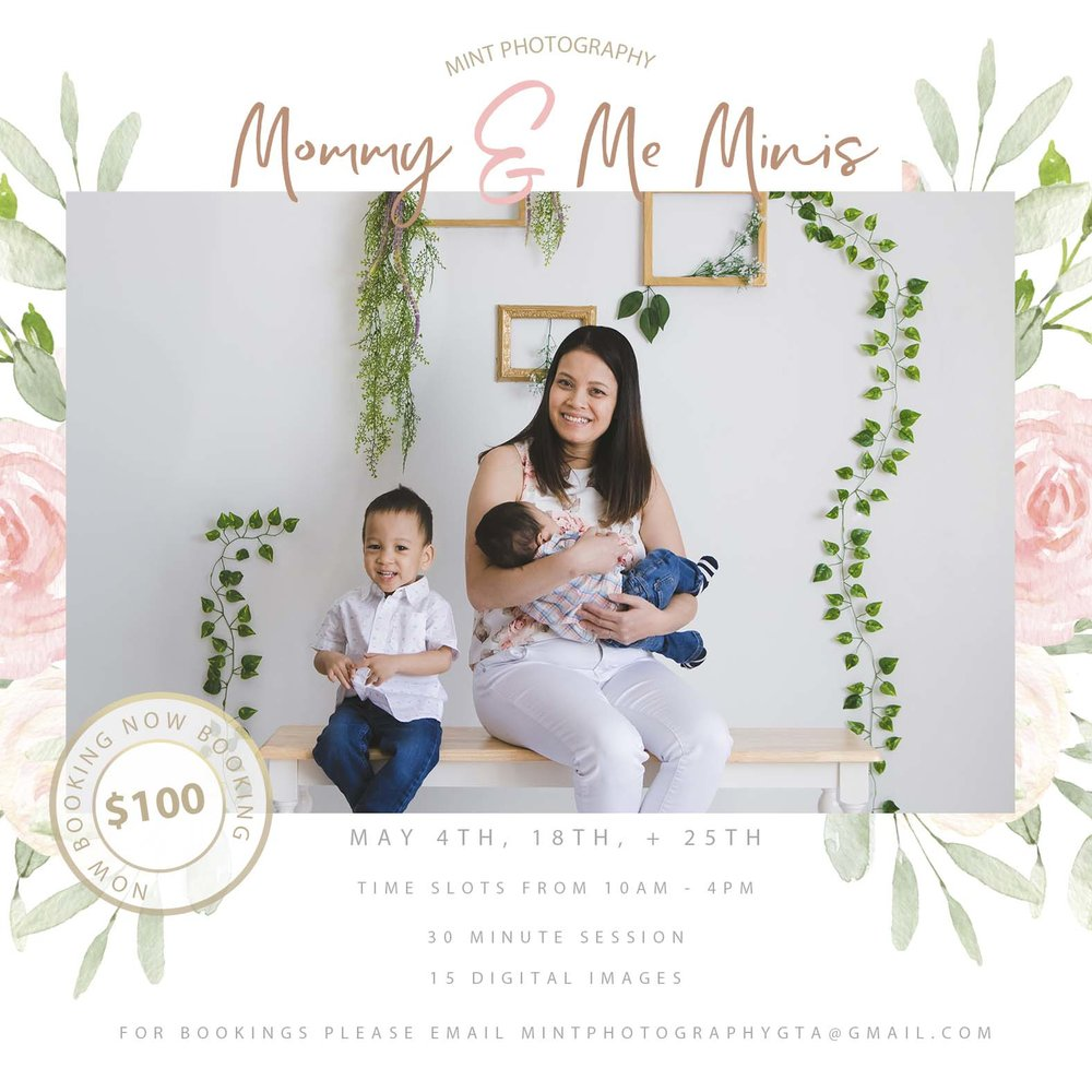 Mommy&Me-Mini-Session.jpg
