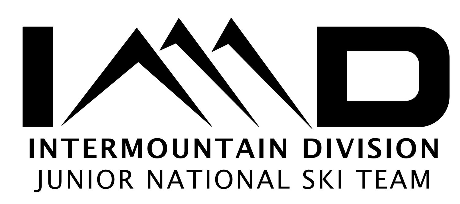 Intermountain Division