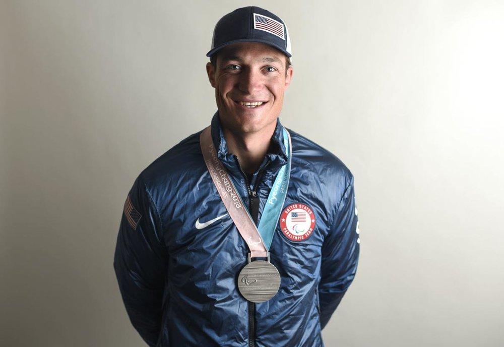 Sawyer Silver Medal.jpg