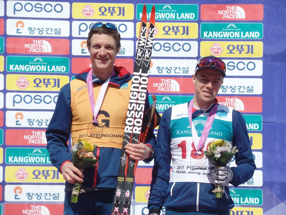 jake-and-sawyer-podium.jpg