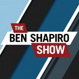 ben shapiro show.jpg