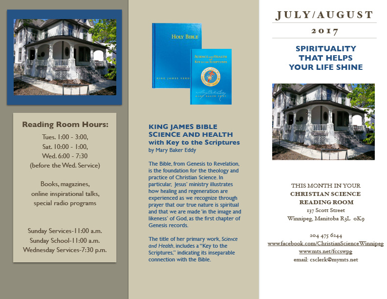 June Visitor 2017 Brochure 3 no open house-1.jpg