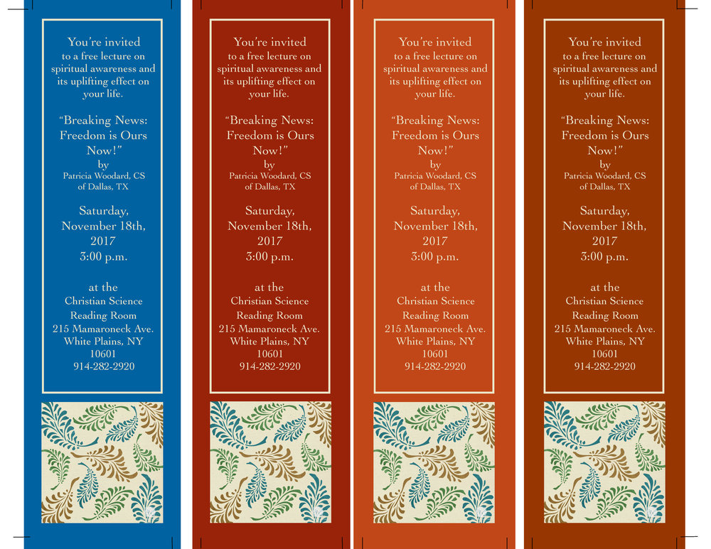 Lecture bookmark single floral background 11.18.17 copy_Page_1.jpg