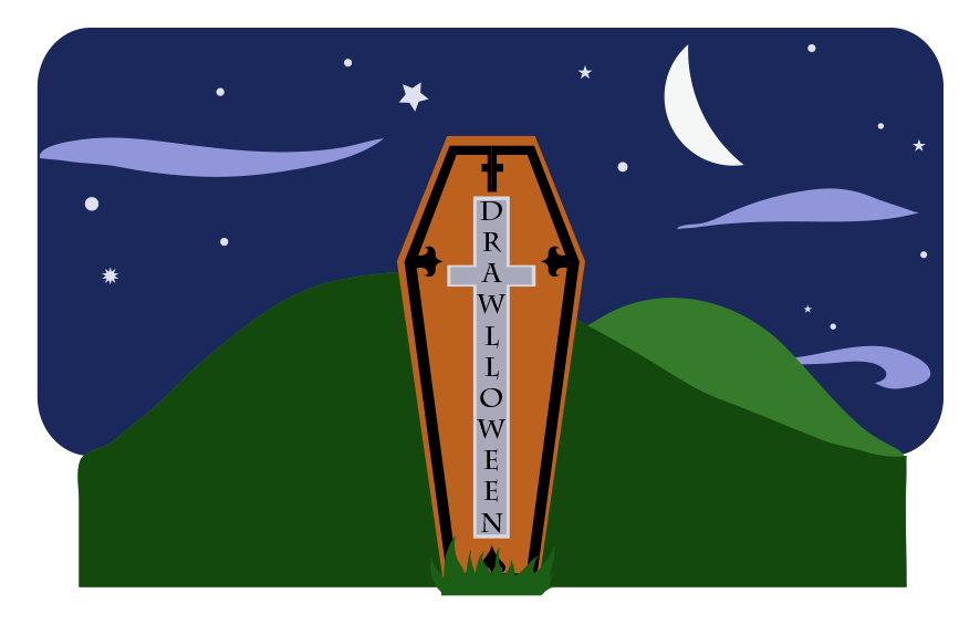 Drawlloween Ident.png