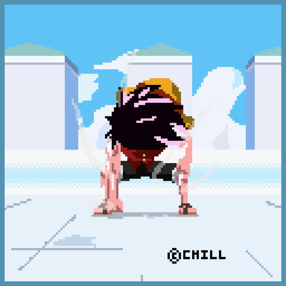 Luffy Pixel Art.png