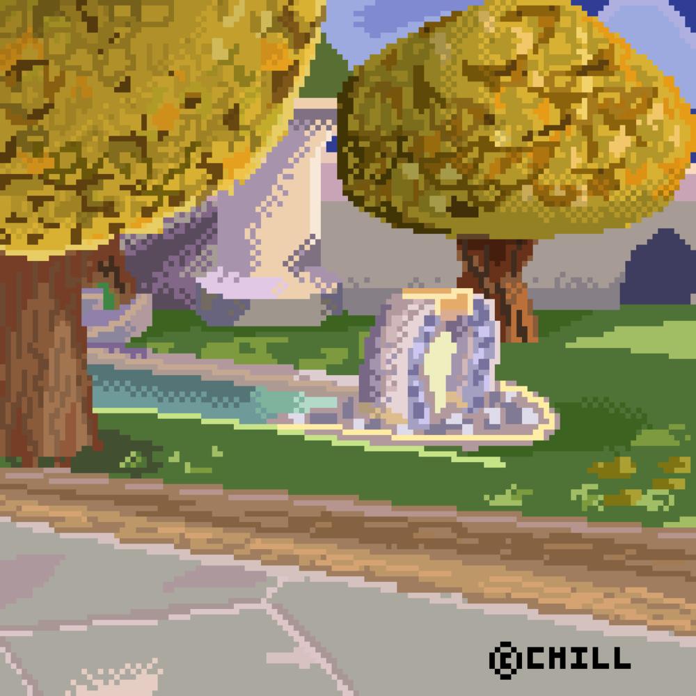 Autumn Plains Pixel Art.png