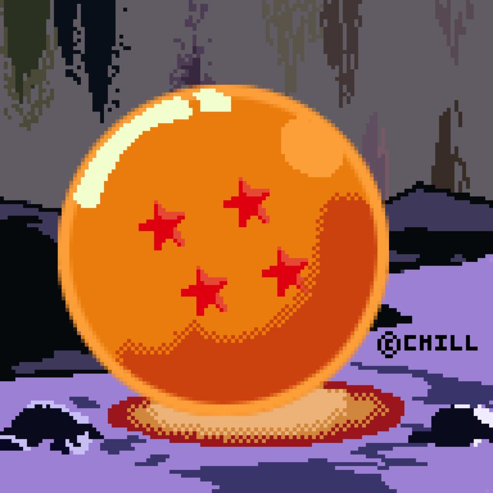 Four Star Dragonball Pixel Art.png