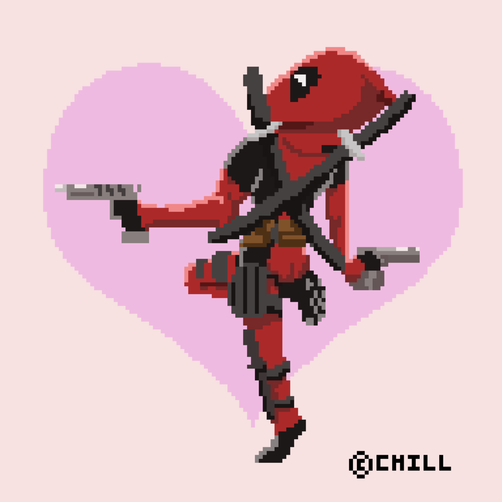 Deadpool Pixel Art.png