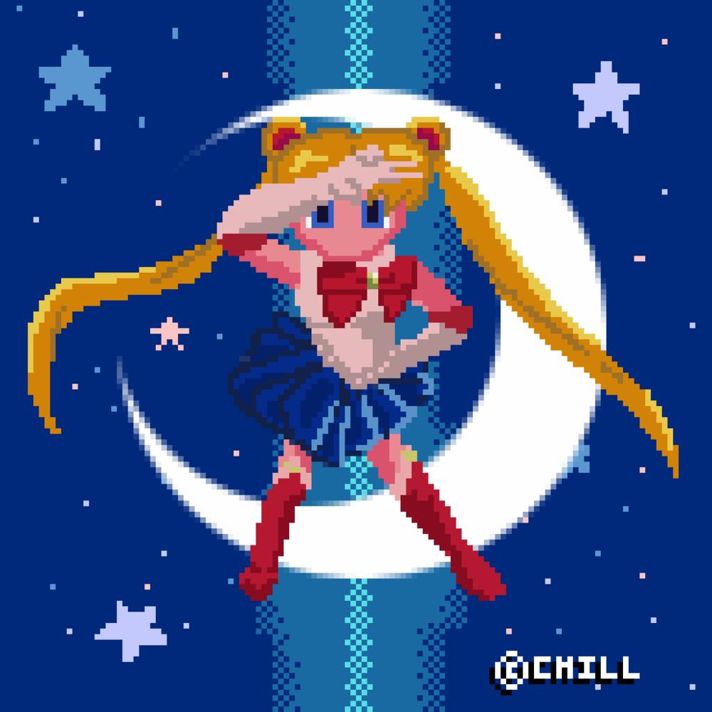 Sailor Moon Pixel Art.png