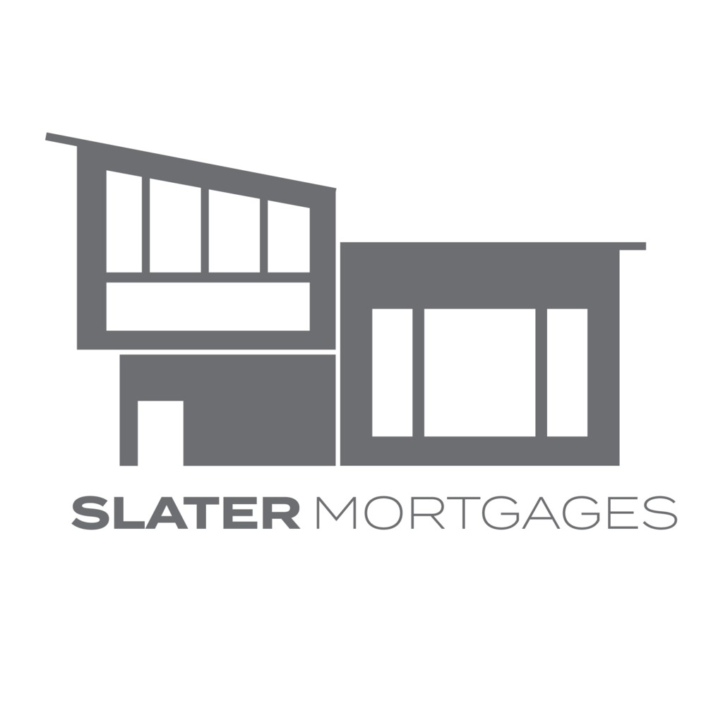slatermortgages.png