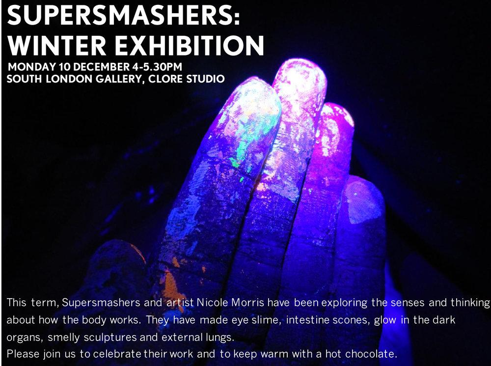 Supersmashers exhibition flyer- winter 2018.jpg