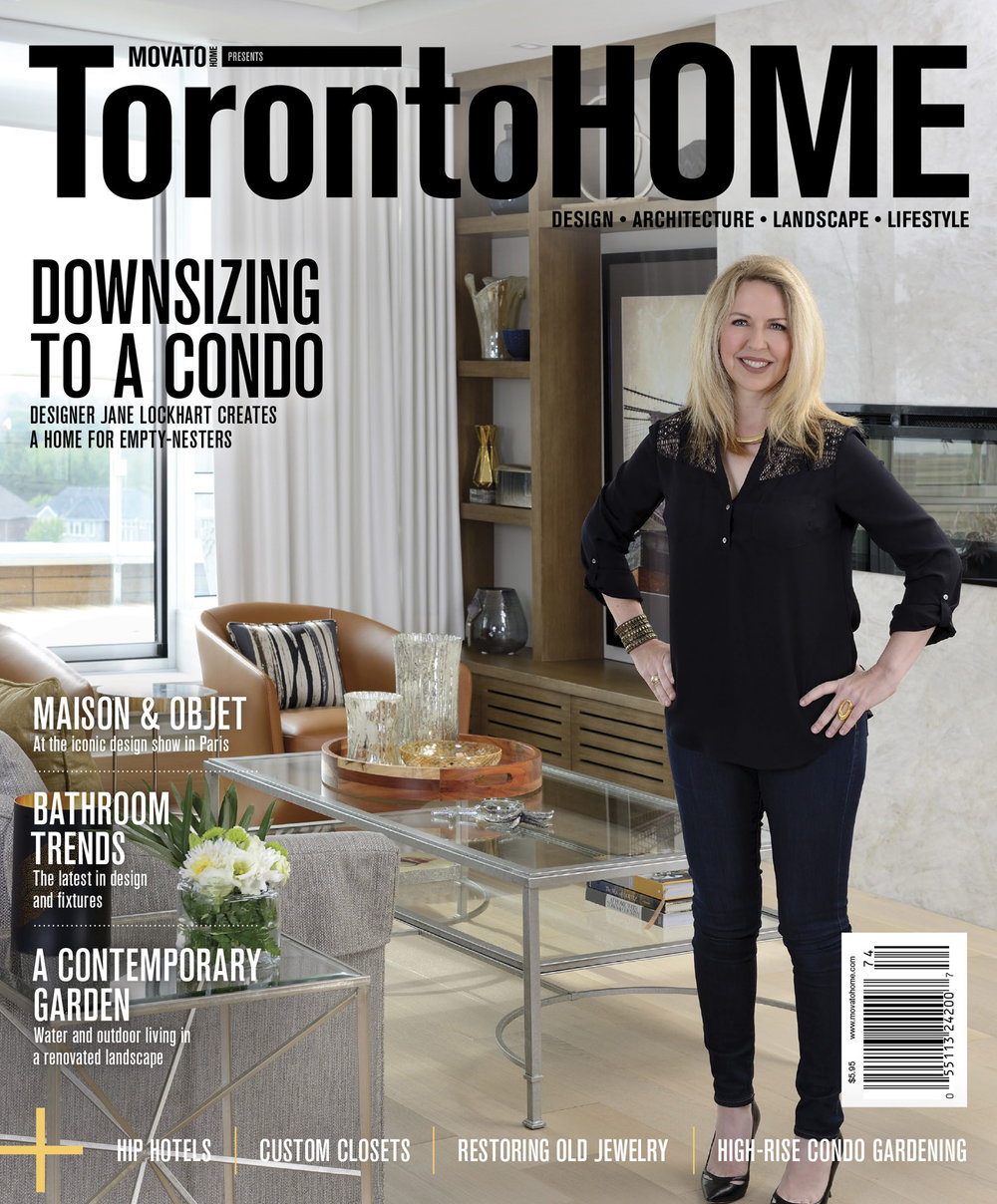 TorontoHome-Autumn-2017-Cover_05.jpg