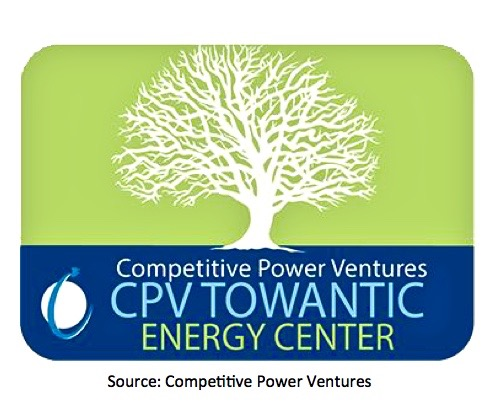 CPV Stalks Financing for Towantic - EUROMONEY INSTITUTIONAL INVESTOR [GLOBALCAPITAL]POWER FINANCE AND RISK. AUG. 17, 2015 EDITIONCompetitive Power Ventures is talking to potential lenders to raise debt for the 805 MW gas-fired Towantic Energy Center in Oxford, Conn., according to a banker in New York. The Braintree, Mass.- based sponsor is discussing the potential deal with...READ MORE.