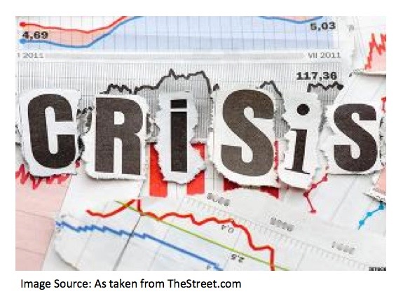 Euro's Falling Value: A Solution To The Crisis, Or A Symptom? - NEWSWEEK/ INTERNATIONAL BUSINESS TIMES. JULY 13, 2012A declining currency value could be a boon for Europe and a solution to the ongoing crisis, economists say. While alarmed investors are beginning to purchase dollar-denominated bonds in droves, trade analysts are optimistic that a fall in the value in the euro will improve the trade balances of...READ MORE.