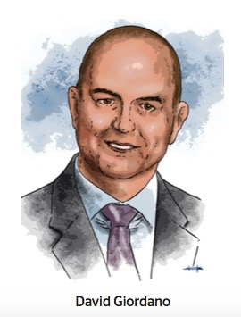 Q&A: David Giordano, BlackRock - EUROMONEY INSTITUTIONAL INVESTOR [GLOBALCAPITAL]POWER FINANCE AND RISK. JUNE 8, 2015 EDITION [COVER STORY]NEW YORK: In this exclusive, David Giordano, managing director at BlackRock Alternative Investments, talks to Managing Editor Nischinta Amarnath about the company's role in M&A transactions, the benefits of its partnership with EDF Renewable Energy, a burgeoning interest in investments involving greenfield renewable projects, and the risks renewables-focused project finance players face in Latin American markets like Brazil and Chile.READ ON PAGE 1 HERE, JUMPING TO PAGE 9.