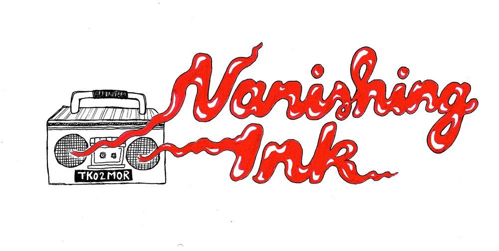 vanishing ink1.jpg