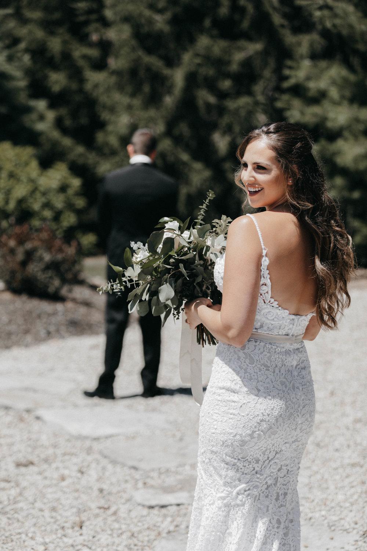 First-Look-Jessica-Silveira-Photography-Toronto-Muskoka-Photograper