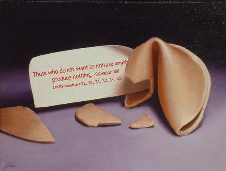Fortune, 2006