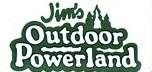 Jim's Outdoor Power Land