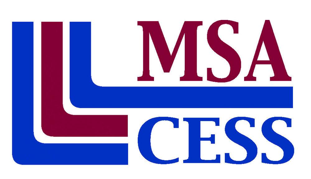 CESS logo.jpg
