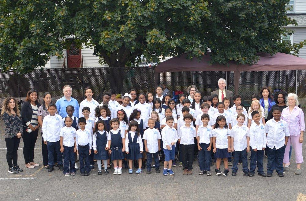 schoolgroupC_6878005NHope.JPG