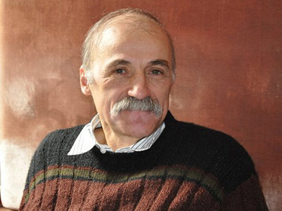 Joe Bellacero