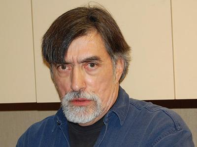 Walt Nygard