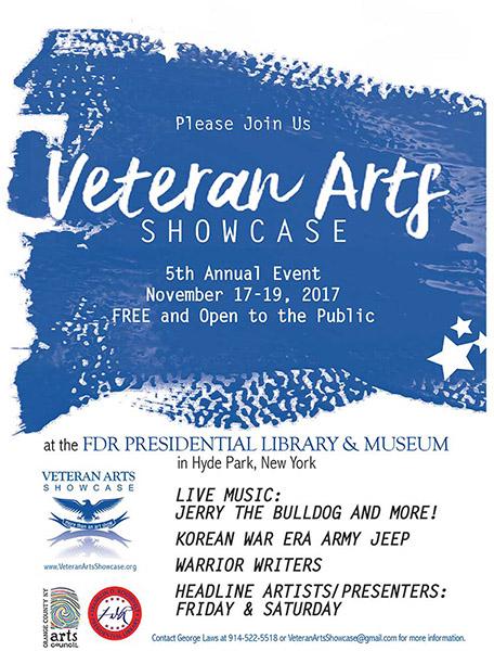 5th-Annual-Veteran-Art-Showser.jpg