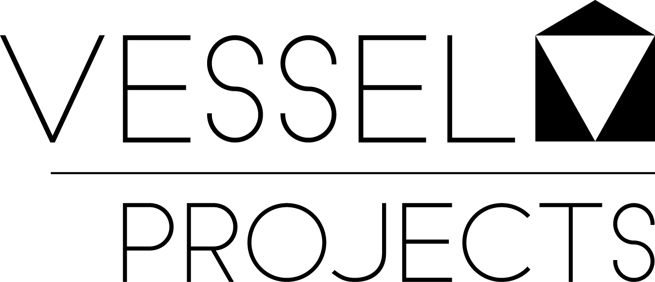 Vessel Projects