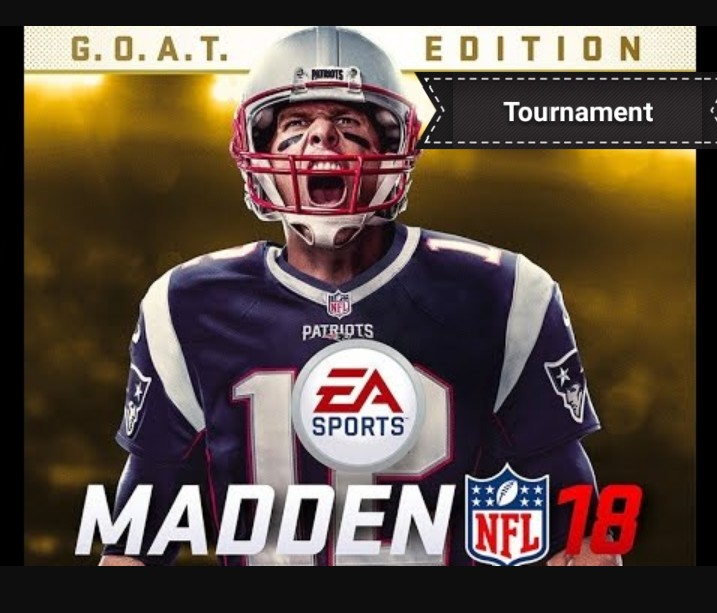 Madden Tournament.jpg